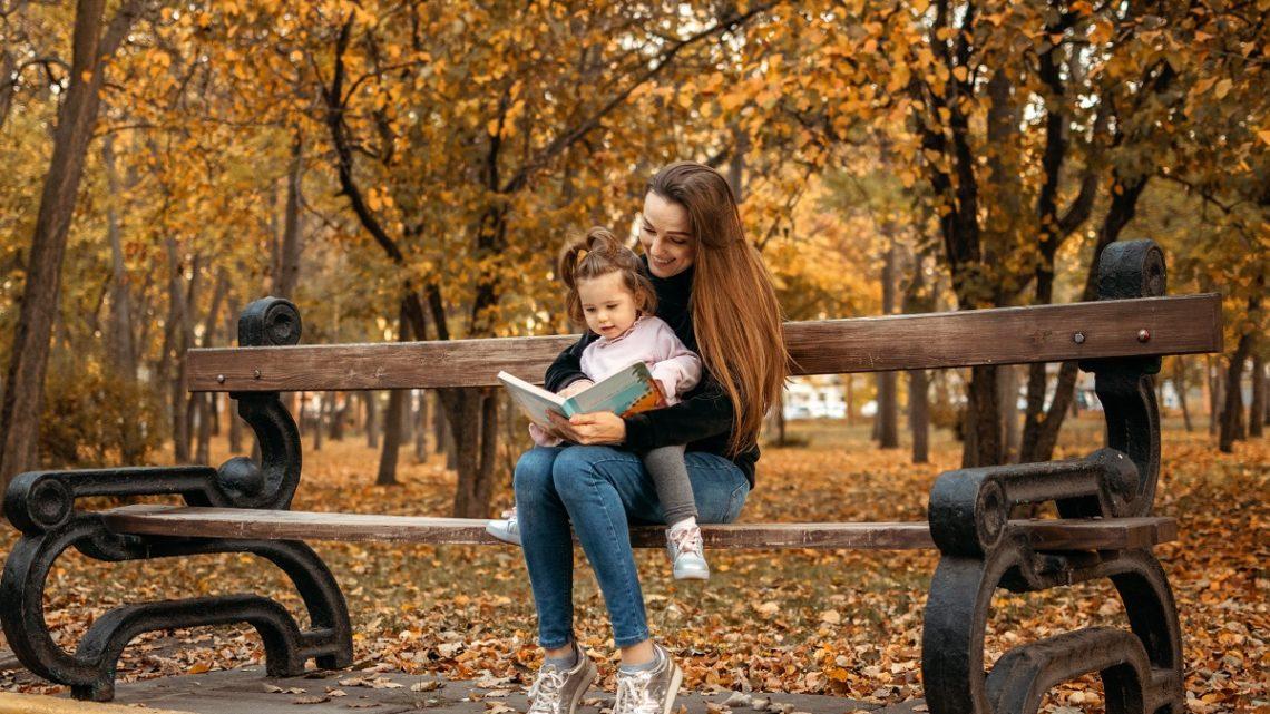 Come scegliere una baby sitter